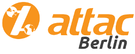 attac Berlin