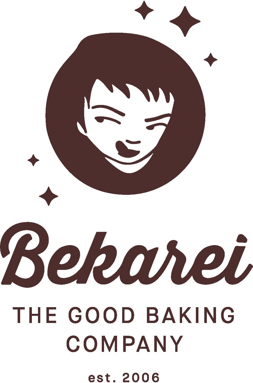 Bekarei GmbH