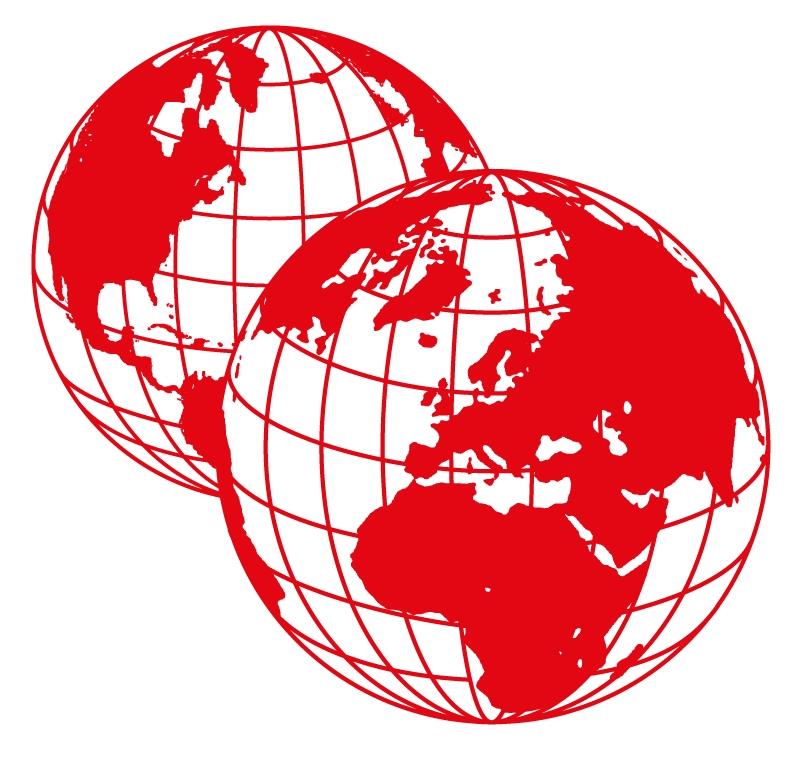 Group Global 3000 e.V.