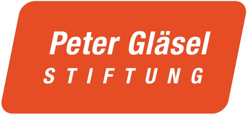 Peter Gläsel Stiftung